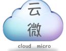 安卓辅助软件:安卓云微,一键转发,一键加群好友