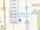 速上高德地图数据采集教程-客源采集器APP
