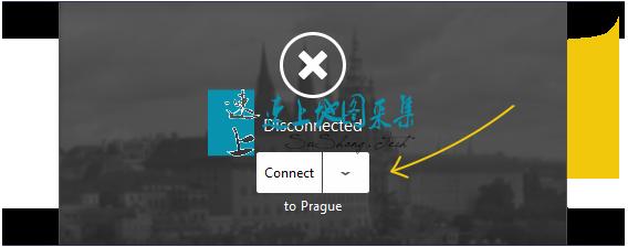 如何安装和激活 Avast SecureLine VP?  VPN 第6张